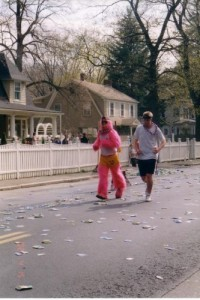 392bostonmarathon